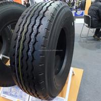 WST Roadlux/Longmarch truck tyre 445/65r22.5 435/50r19.5 385/55R19.5