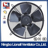 Advanced Germany machines factory directly cheap fan motor of LIONBALL