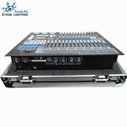King Kong 1024 DMX control , dmx led programming computer controller consoles, dmx512/1990 stage lighting controller