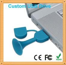 2015 creative product usb flash drive skin