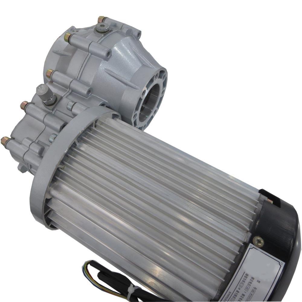 12v Solar Dc Car Radiator Fan Motor Buy Motor Dc 12v Dc
