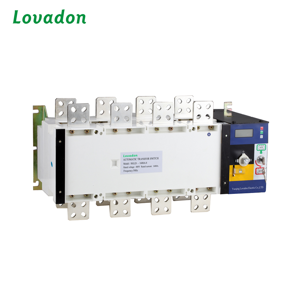 HGLD-1600A-4P.jpg