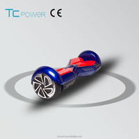 Best seller factory price petrol and electric scooter