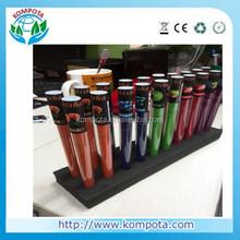 20% OFF!!! Accept Paypal!! High Quality E Shisha, E Hookah, Disposable e-cigarette