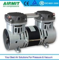 vacuum pump from compressor/truck air compressor pump/air compressor pistons