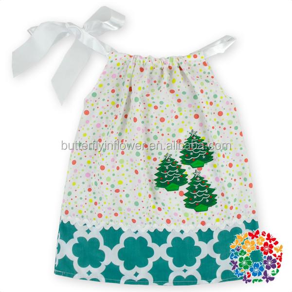 2015 Cute Lovely Smocked Pillowcase Dress Baby Girl Princess Dresses - Buy Baby Girl Princess ...