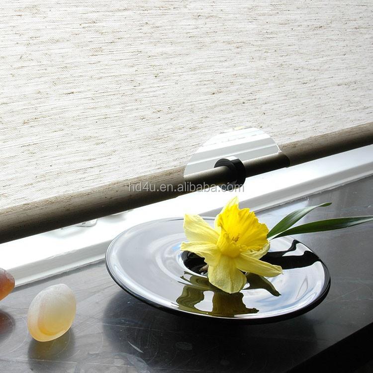 Daylight home deco curtain roller blind amber-2.JPG