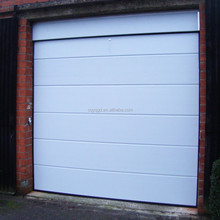 Automatic Garage Doors CE certificated Good quality