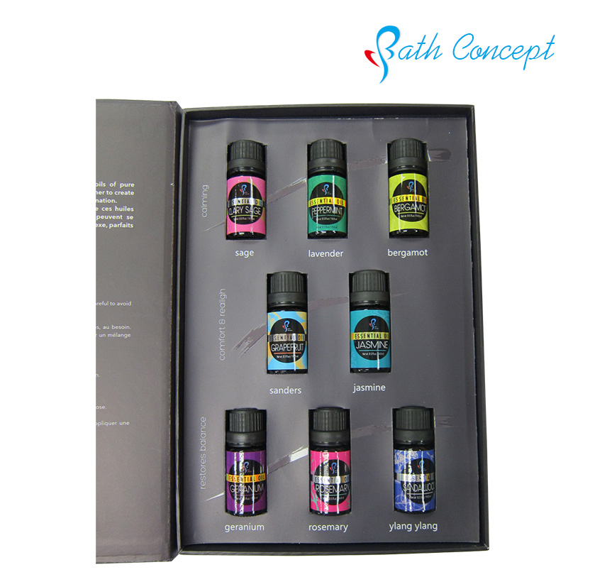 essential oil (48)