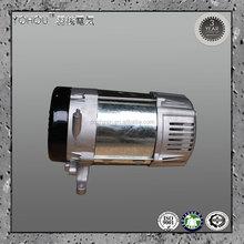 Rare earth permanent magnet AC generator alternator 8kw