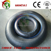 2.50-18 China High quality cheap motorcycle inner tube for tyre