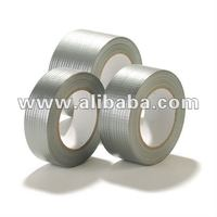 All kinds of adhesive tape