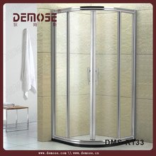 cheap wholesale shower rooms cabin | whole shower room
