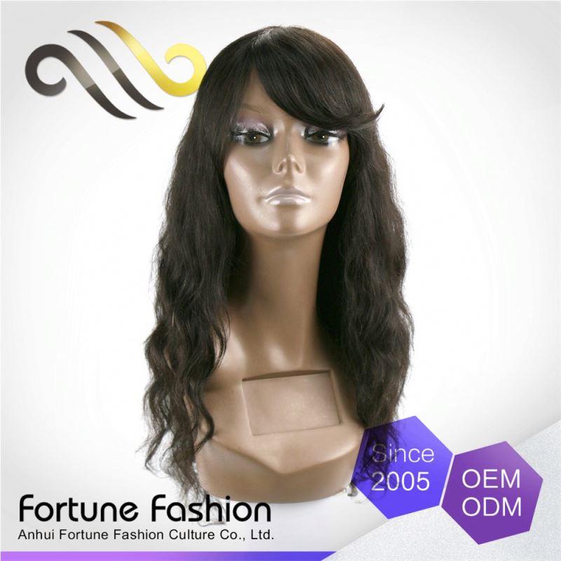 Kiki Tape Hair Extensions Hair Extensions