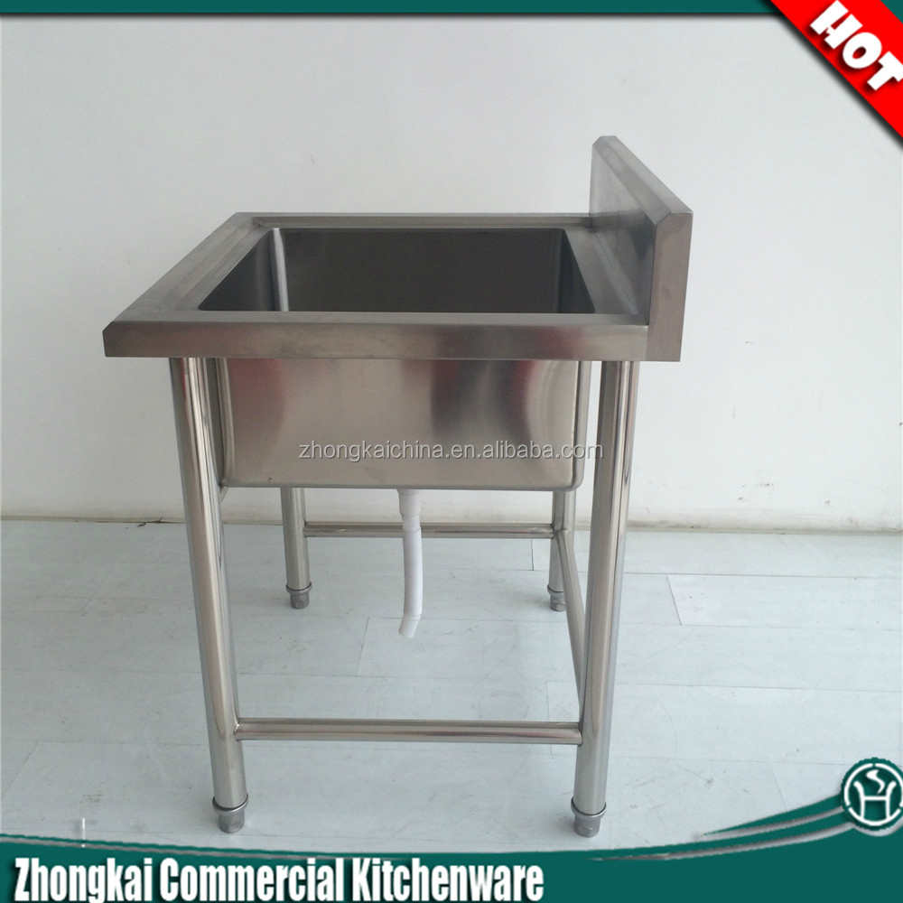 Used Commercial Kitchen Sinks Stainless Steel : ... Steel Sink - Buy Used Commercial Sink,Stainless Steel Sink,Kitchen