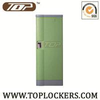 lockable storage lockers