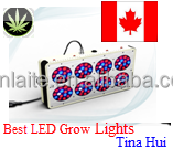 led grow light full spectrum like sunlight good for indoor garden apollo 8 led grow lights supplemental lighting lamp