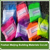 profession solvent for building coating glass mosaic producer