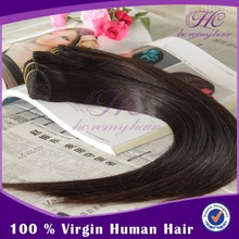 2015 New Products Factory Price Wavy Wholesale Unprocessed Virgin Malaysian Hair