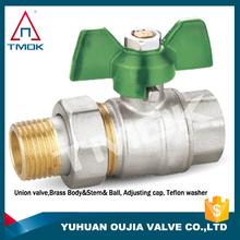 valve600 wog brass ball valve upc brass ball valve union end brass ball valve