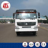 Second Hand Concrete Mixer Trucks For Sale