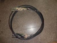 FOTON Gear-select flexible shaft assy 1108917200022/FOTON OLLIN Gear-select flexible shaft assy