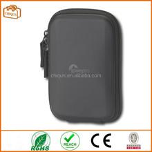 Adventura Ultra Zoom 100 Camera Bag - Black