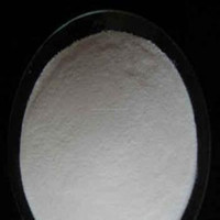 best quality dextrose monohydrate sugar