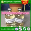 /product-gs/4-gentamycin-sulphate-injection-for-cattles-and-poutry-veterinary-medicine-gmp-manufacturer-60297228184.html
