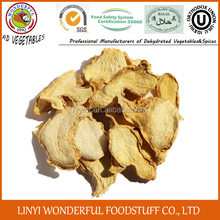china ginger exporter buyer of dry ginger