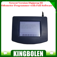 2015 Newest V4.94 Professional Digiprog III Digiprog 3 Odometer Programmer With Full Software,digiprog3 full set with all cables