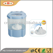 mini sterilization washing machine