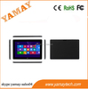 android tablet pc repair 2 in 1 window 10 tablet 10.1inch IPS 1280*800 intel Z3735F quad core mini pc windows8 dual os tablet pc