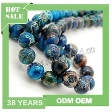 Gemstone prices stone bead gem semi precious stone gemstone bead