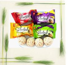 Maidong oat chocolate candy