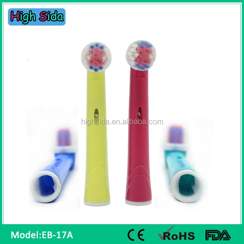oral b replacement brush heads.jpg