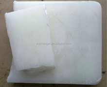produce 58 60 paraffin wax factory in China