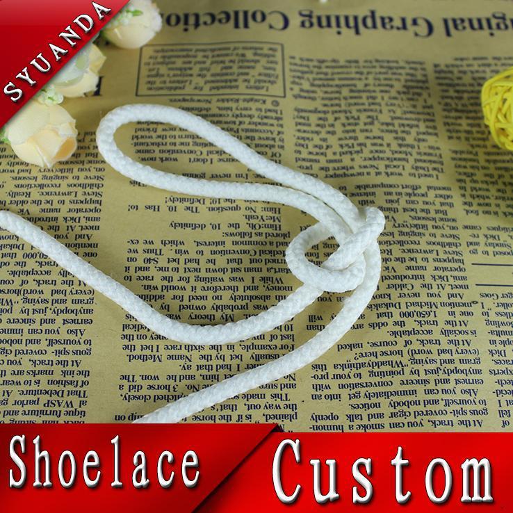 Джинсовые шнурки резиновые эластичные шнурки многоцветный шнурки