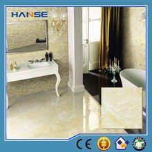 Factory price excellent sanitary toilet scrabble tiles