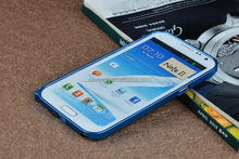 Super quality Best-Selling bumper case for samsung galaxy note 3