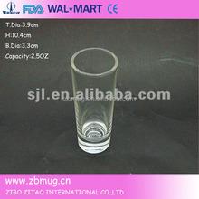 wholesale personalized souvenir shot glasses custom logo
