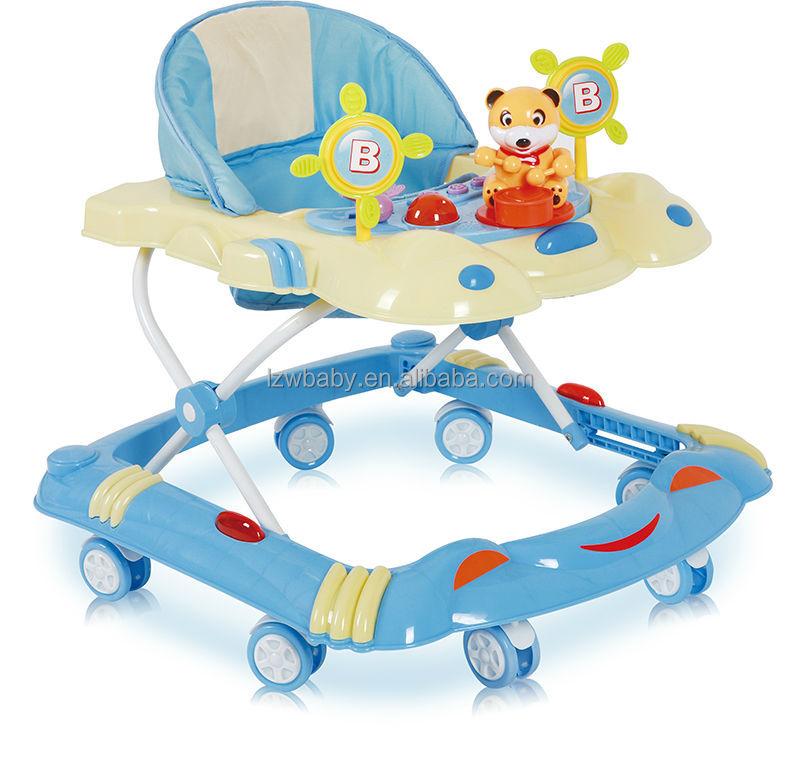 Unique b b produits b b fauteuil roulant mod le 788 for Chaise bebe 9