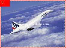 Air freight air forwarding dulles