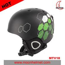 MTV18 2015 New water prooft Helmet EPS Super Light Sport Bicycle Helmet, Integrally-molded Helmet, Head Protect Road Bike Helmet