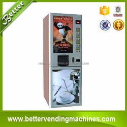 Fashion Cheap Wholesale coffee vending machine spares parts