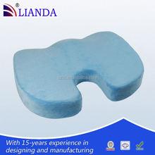 gel cushion material,cushion cover linen,decorative cushion covers