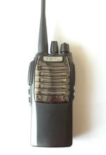400-470MHz T-30 two way radio Transceiver 8W Long Range Portable walkie talkie interphone