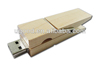 supply hot sell cheap price wood usb drive with high quality,wooden usb drive with 1gb to 64gb