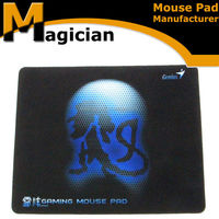 Luxurious Fashion Trends High-end Simple Life Style computer mouse pad