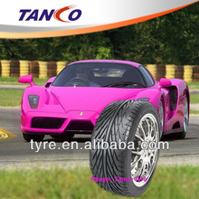 new michelin radial tires for car made in china